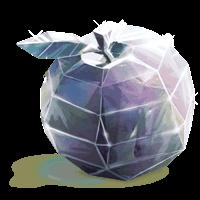 diamond-apple.png?zedhkzgekajka444