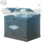 pack-fragment-nuage.png?137722501