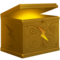 pack-nyx.png?137722501