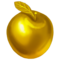 pomme-or.png?137722501